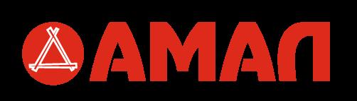 logo_amal