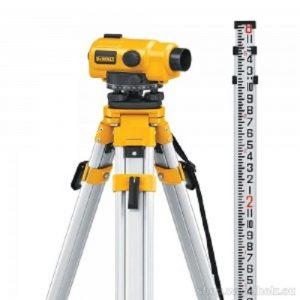 Измерительные-инструменты Амал